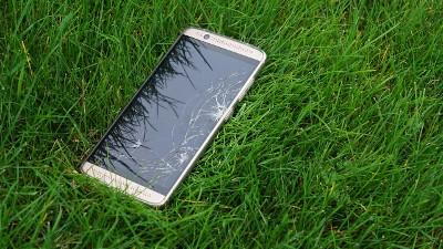 Localizzare un cellulare Android perso