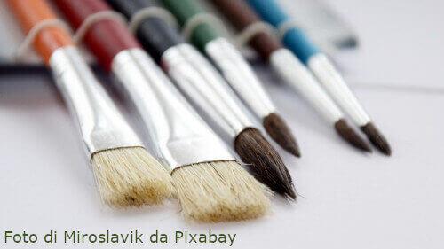 Create a new Gimp brush.